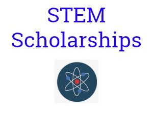 STEM Scholarships
